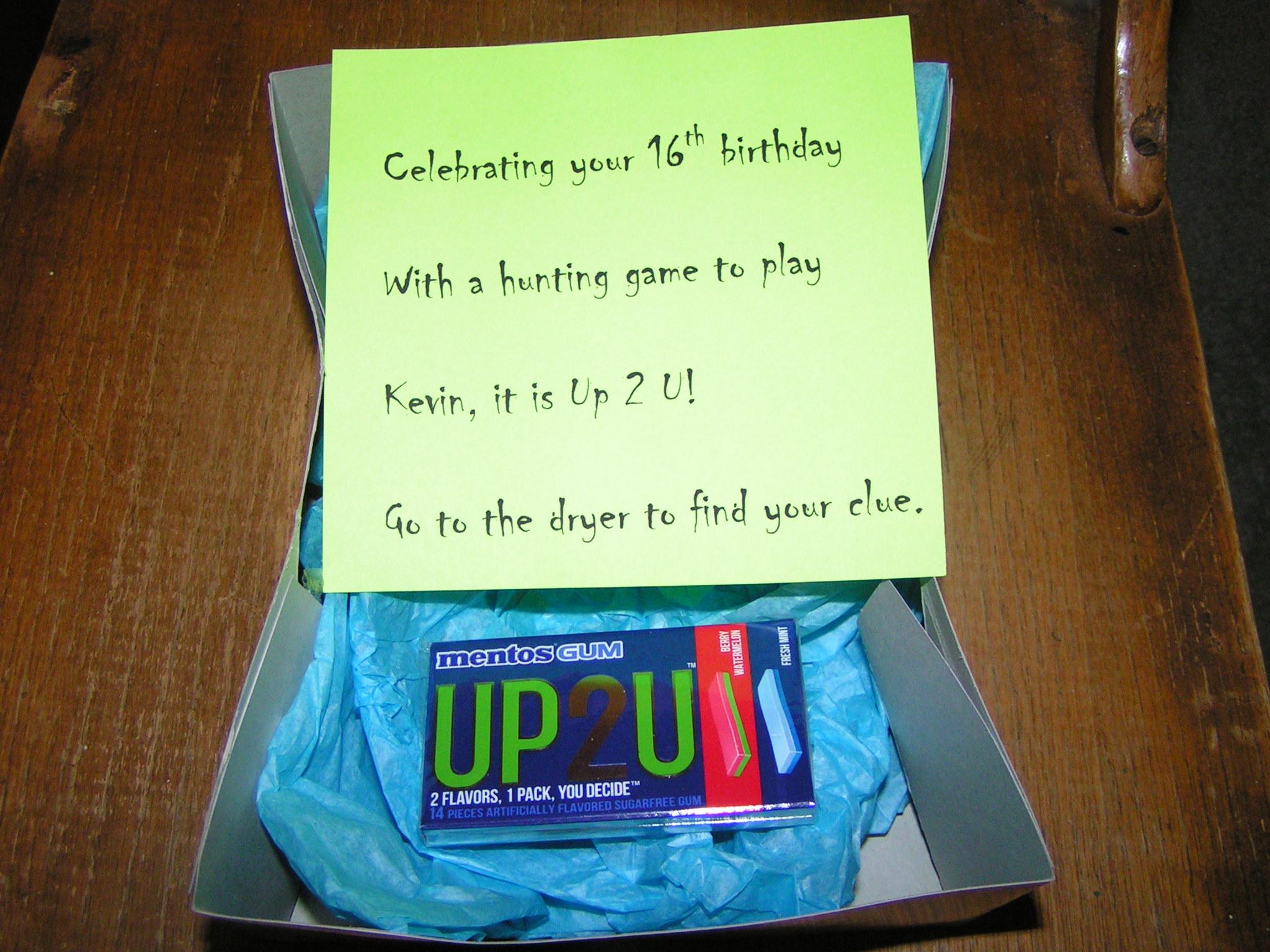 Wonderful Gift Ideas for Boyfriend: Birthday Gift Ideas For Boyfriend Who  JV49